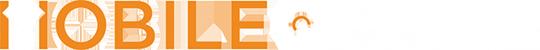 Progymedia MobileOffice Sales App