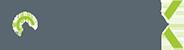 Progymedia Onyx Catalog Tool